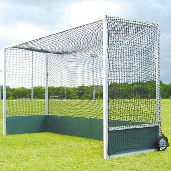 Picture of Practice Field Hockey Goal
